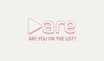 Dare - Music radio for a future age